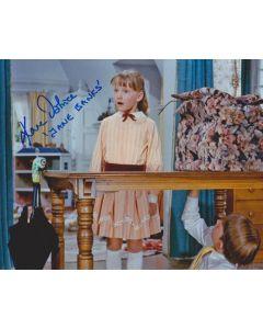 Karen Dotrice Mary Poppins #19