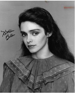 Kathleen Beller Dynasty 8X10 #8