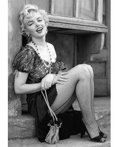 Marilyn Monroe #2 Poster 26x38